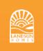 landsun homes logo
