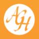 arteisa general hospital logo